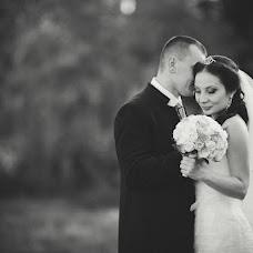Wedding photographer Ekaterina Kladova (Katty161). Photo of 31.08.2013