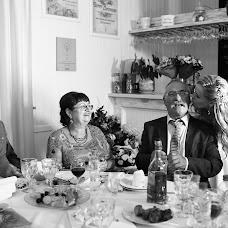 Wedding photographer Alla Bogatova (Bogatova). Photo of 25.07.2017