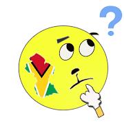 Guyana Quiz Master