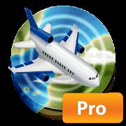 Flugplan App