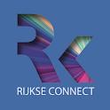 Rijkse Connect icon