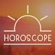 Daily Horoscope (app)