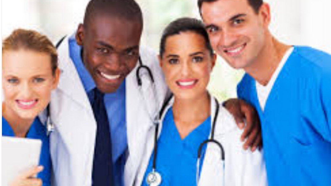 Bonjour Home Health Aide Training School In New Jersey Hha Classes