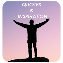 Quotes and Inspiration icon