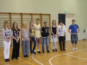 Photo: 2010