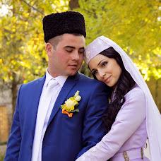 Wedding photographer Marina Sidorenko (Gaman28). Photo of 05.02.2014