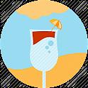 Juice CM13 Theme icon