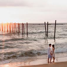 Wedding photographer Ilya Mikhaylov (dahmer). Photo of 07.05.2018