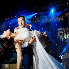 Wedding photographer Phi Phivinh (phiphivinh). Photo of 17.01.2018