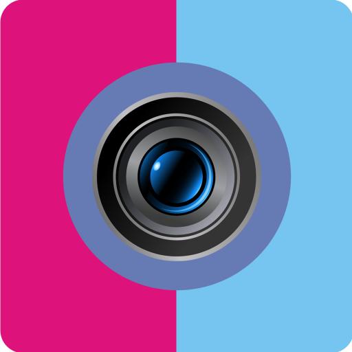 免费照片编辑完成 攝影 App LOGO-APP試玩