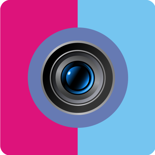 Free Photo Editing Complete 攝影 App LOGO-APP試玩