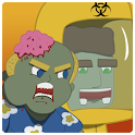 Zombie Day icon