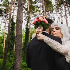 Свадебный фотограф Мария Назаренко (nazarenkomn). Фотография от 27.03.2016