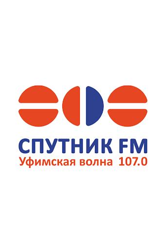 Спутник ФМ