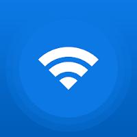 Wifi Manager 2019 - optimization phone internet