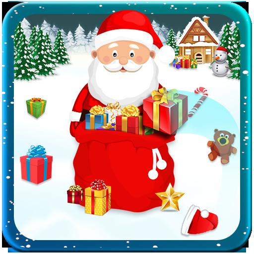 Christmas Gift Fun (game)