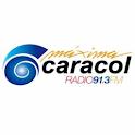 Radio Caracol FM icon