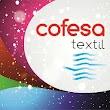 Cofesa Textil App icon