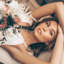 Wedding photographer Olga Soldak (olgami4). Photo of 14.05.2018