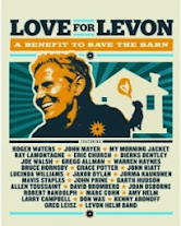 Watch Love for Levon: A Benefit to Save the Barn Online Free in HD
