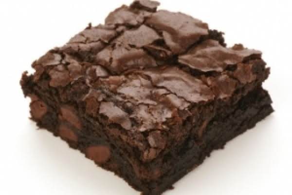 Fudgy Black Bean Brownie And Banana Treat Just A Pinch Recipes