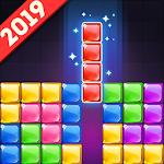 Block Puzzle 1.4.3