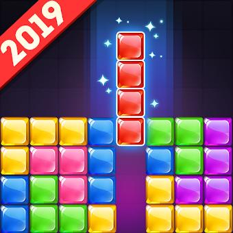 Block Puzzle