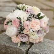 Букеты свадебные букеты, г. санкт-петербург цветов 1000 рублей