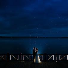 Wedding photographer Konstantin Koreshkov (kkoresh). Photo of 07.08.2016