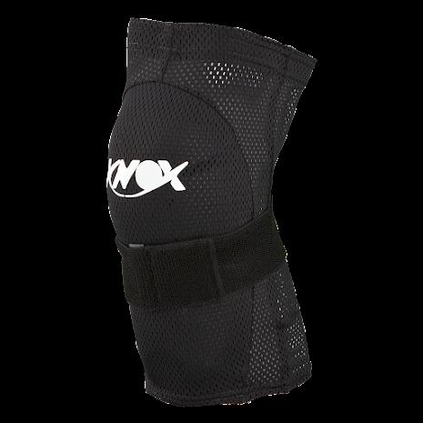 Knox Flex Lite benskydd