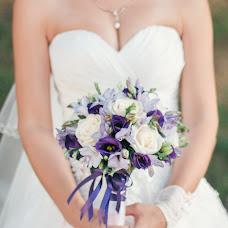 Wedding photographer Evgeniya Denisenko (weden). Photo of 27.04.2016