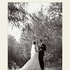 Wedding photographer Ovik Arutyunyan (apack). Photo of 30.12.2012