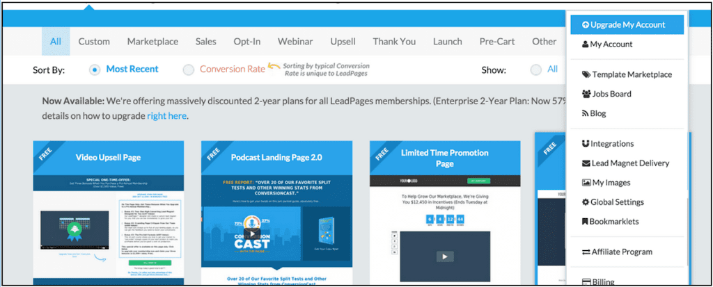 Enterprise Sub-Accounts Promo Image 2 (1)