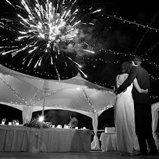 Wedding photographer Atanas Dimitrov (atanasdimitrov). Photo of 12.03.2015
