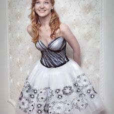 Wedding photographer Irina Rieb (irinarieb). Photo of 31.08.2015