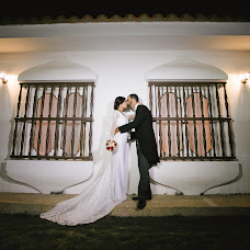 Wedding photographer Oliver j Herrera alemán (OliverHerrera). Photo of 08.02.2017