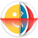 Facelyse - Face Mood Scanner icon