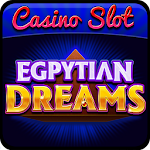 Egyptian Dreams Slot