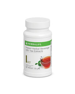 Thermojetics Instant Herbal Beverage