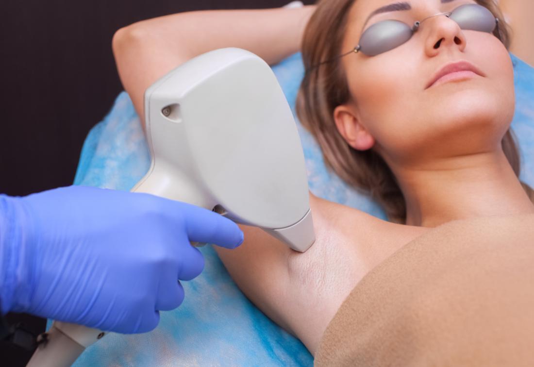 C:\Users\Zedex\Downloads\woman-having-laser-hair-removal-on-her-armpit.jpg