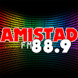 Radio Amist.. file APK for Gaming PC/PS3/PS4 Smart TV