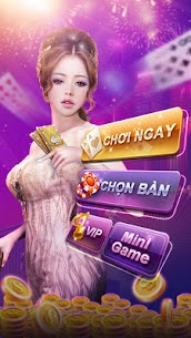 Tú Lơ Khơ – Tá Lả – Phỏm – Ta la ZingPlay Apk  Download For Android 6