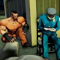Prison Break Game 2019 icon