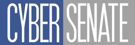 Cyber Senate Conferences