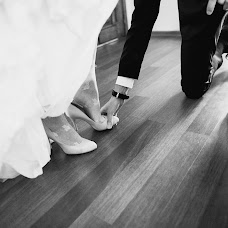 Wedding photographer Emin Sheydaev (EminVLG). Photo of 24.12.2016