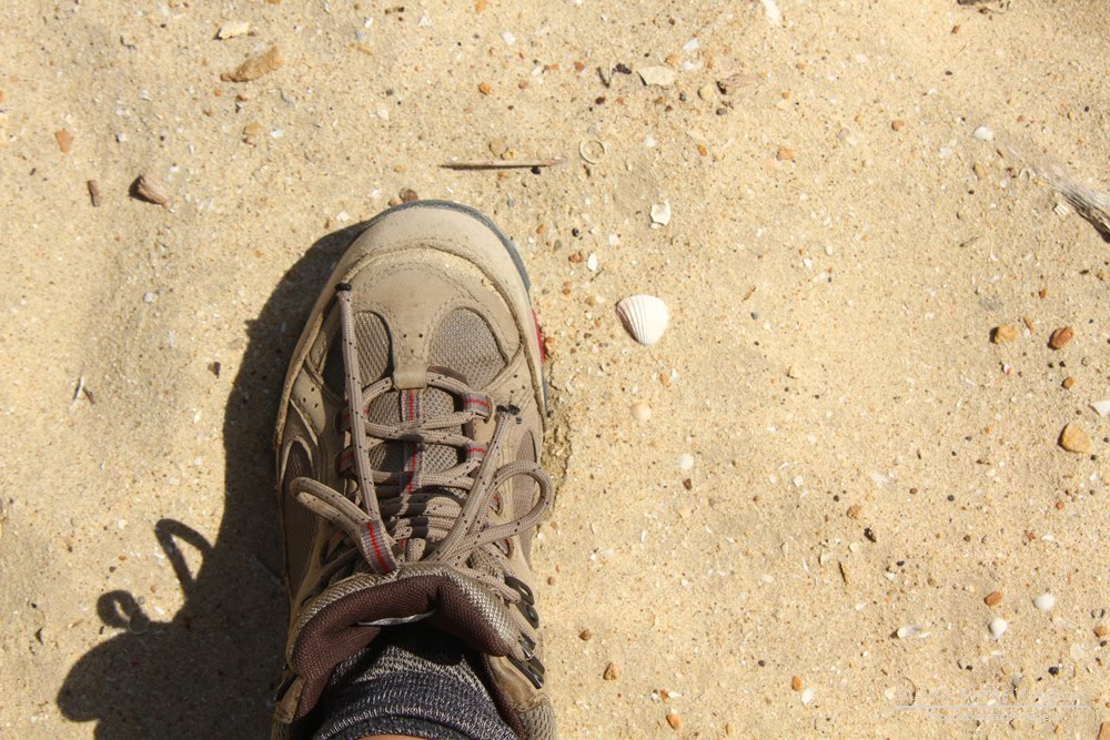 Para onde foram as águas do MAR ARAL? Explorando Moynak e o mar Aral | Uzbequistão
