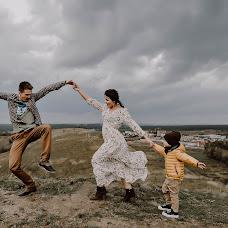 Свадебный фотограф Карина Остапенко (karinaostapenko). Фотография от 22.10.2017