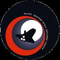 Marsec-Osservatorio di Marana icon