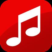 Tube Music Mp3 Player Free