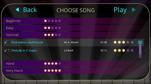 無料音乐Appのピアノ音楽ゲーム|記事Game